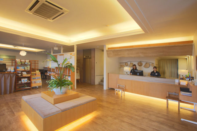 石垣島 ホテル 子連れ ランキング BEST5