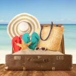 石垣島に旅行する際に必要な持ち物リストはこちら!