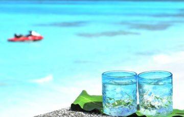 石垣島 泡盛 ランキング