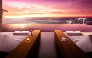 石垣島 ホテル おすすめ5選 カップル