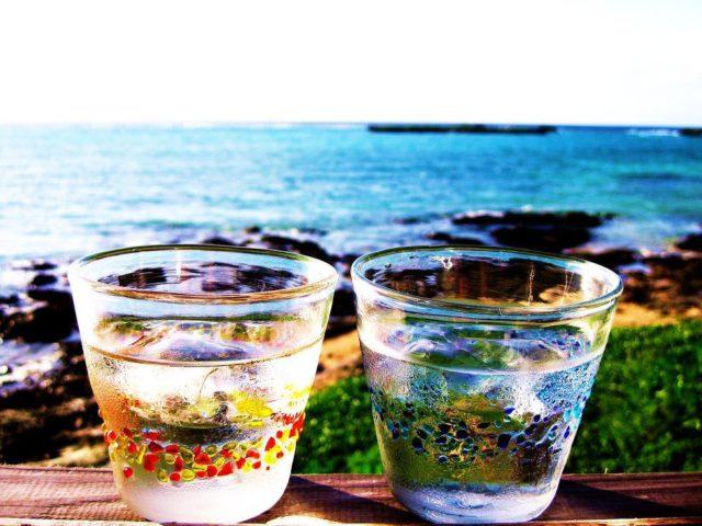 石垣島 泡盛 おすすめ 5選