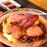 石垣島の焼肉店で地元の人が通うお店は?