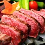 石垣島で人気の石垣牛鉄板焼き店はどこ?おすすめ3店