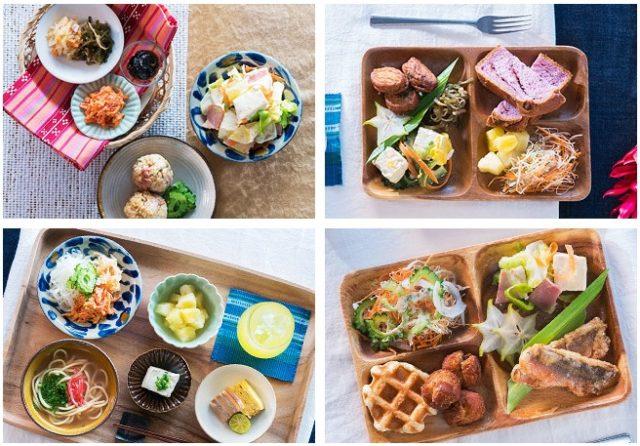 石垣島 朝食の美味しいホテル BEST5