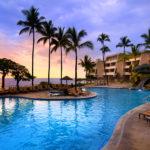 沖縄の大人向け高級ホテルランキングBEST5