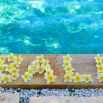 バリ島一人旅でおすすめのツアーは?ホテルの紹介も