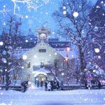北海道の1月開催のイベントは何がある?【2019年版】