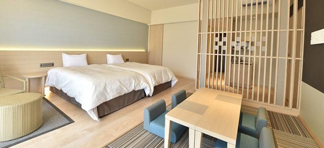 石垣島 リゾートホテル 赤ちゃん BEST5