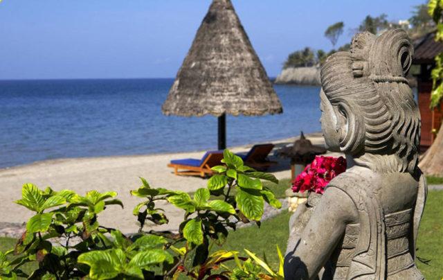 バリ島 一人旅 ツアー