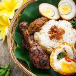 バリ島でおすすめの食事は?