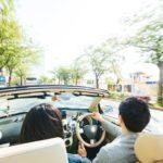 石垣島旅行にはレンタカーが必要?お得に乗る方法も