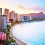 ハワイのおすすめ格安ホテル5選