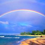 【ハワイ】ホテルのスイートルームおすすめ4選