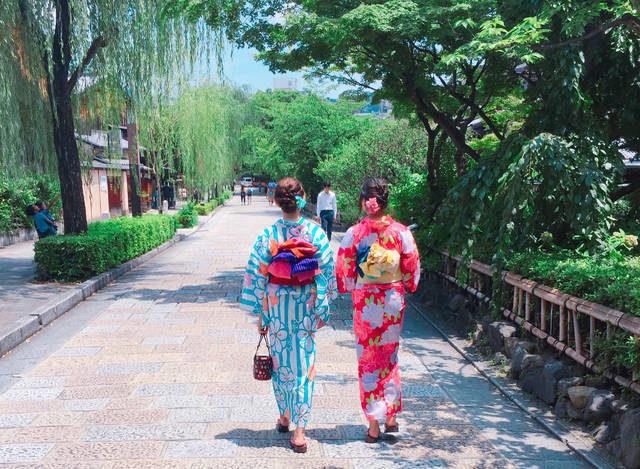京都の芸能人が宿泊するホテルはココ!人気3選