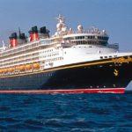 クルーズ客船の一人旅で新しい出会いはある?