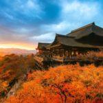京都で芸能人が宿泊するホテルはココ!人気3選