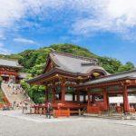 鎌倉旅行で新しい出会いはある?一人旅がおすすめ?