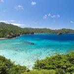 小笠原諸島旅行で新しい出会いを見つける方法は?一人旅がおすすめ?