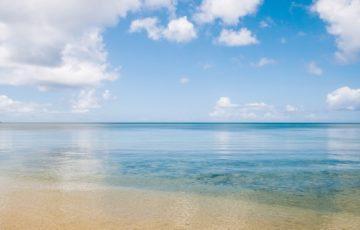 石垣島 観光 おすすめ時期