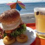 【石垣島ご当地グルメ】ハンバーガーが美味しいおすすめ店5選