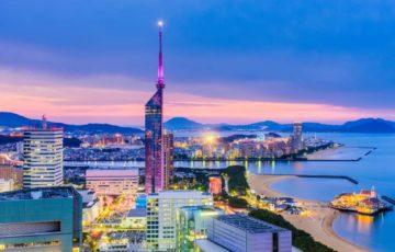 福岡旅行で新しい出会いはある?一人旅がおすすめ?