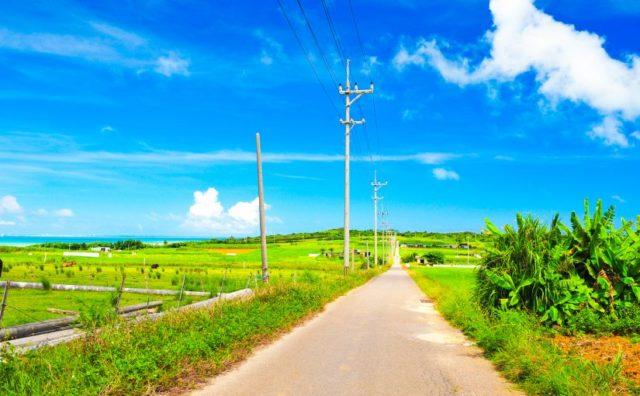 石垣島 旅行 格安 時期