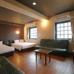 【石垣島】女性一人旅で泊まれるホテルはどこ?おすすめ5選