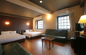 石垣島 一人旅 ホテル 女性