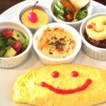 【石垣島】子連れで食事出来る美味しいレストランはココ!地元有名店5選!