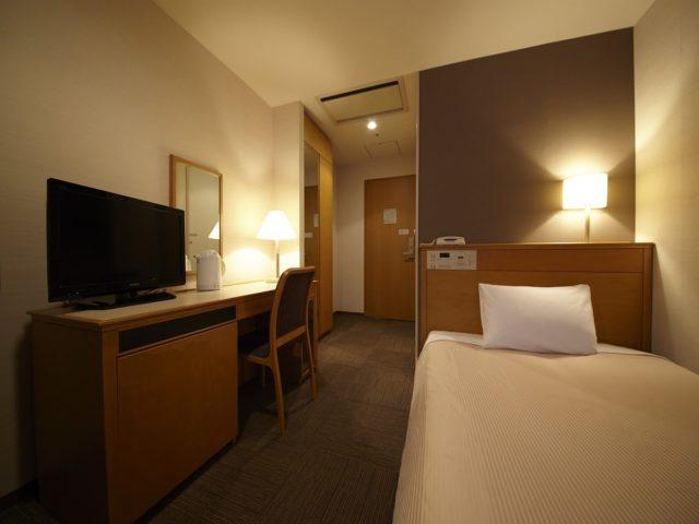 【嵐】ライブ時に確実にホテルに泊まれる方法は?キャンセル待ちは出るの?